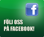 https://www.facebook.com/MiljopartietRattvik